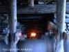Bilder till min hemsida 2011 01