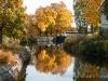 vastanfors-stromsholms-kanal